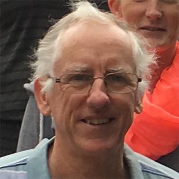 Alec Duncan