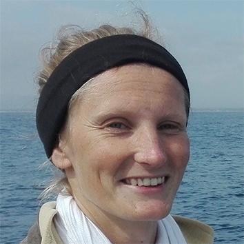 Renee Koper
