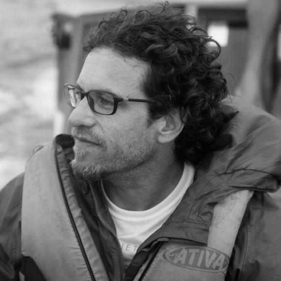 Dr Marcos Rossi Santos