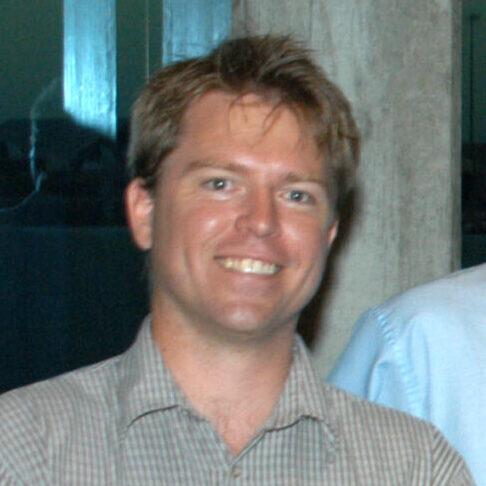 Matt Legg