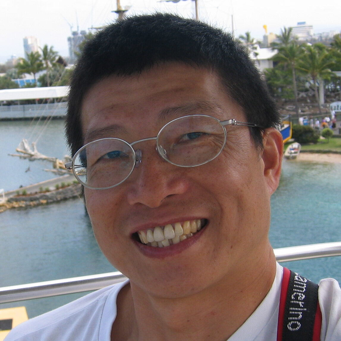 Yao-Ting Tseng