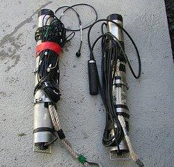 sound recorders
