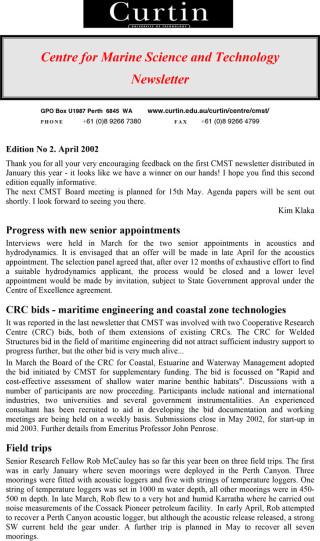 CMST Apr 2002